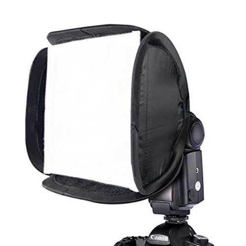 Speed Easy softbox 23cm