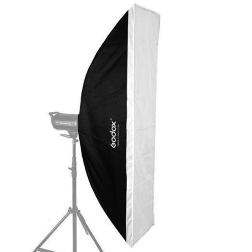 Godox strip softbox 35x160cm (Bowens)