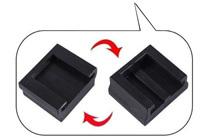 Sony-adapter-muovi-myyntisivulle